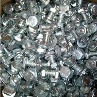 供应镀锌挂件螺丝|配套拧好挂件螺丝