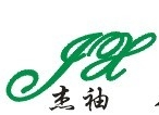 广州杰袖土工材料有限公司