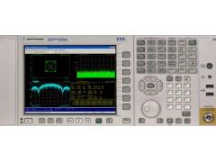 供应收购Agilent N9020A信号分析仪