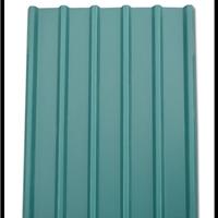 山东青岛供应各种颜色规格合成树脂瓦