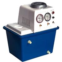 SHZ-D循环水式多用真空泵