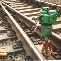 供应铁路道钉锚固剂厂家 铁路专用