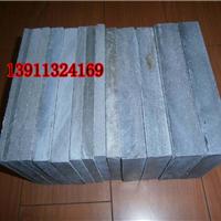 优质增强纤维水泥压力板生产厂家