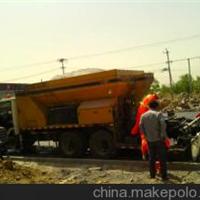 天津同步碎石武清区乳化沥青封层乳化沥青