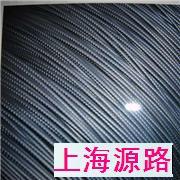 供应嘉晨盘螺HRB400E