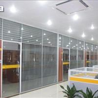 上海丞美铝材有限公司