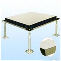 上海美露地板 美露6号硫酸钙防静机房地板