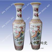 供应陶瓷花瓶 陶瓷花瓶规格 厂家促销花瓶
