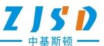 宁波中基斯顿液压机械有限公司