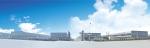 河北科力空调工程有限公司驻京销售处