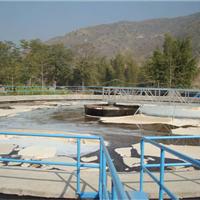 供应广东酒精厂污水一体化处理设备