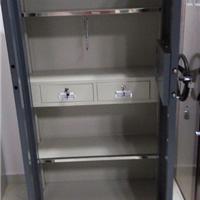 合肥保密柜财务档案柜家用保密柜办公保密柜