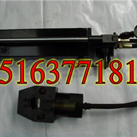 供应安徽黄山MQG-260液压锚杆切断器