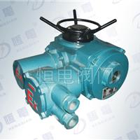 供应DZW15-24多回转电动执行器