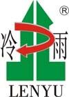 东莞市冷雨自动门科技有限公司