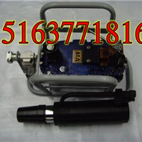 供应太原MQ18-300/60矿用气动锚索张拉机具