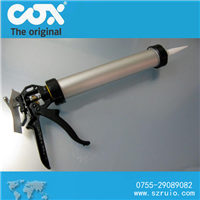 供应英国COX 手动胶枪