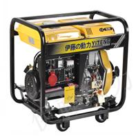 供应YT6800E3单三相柴油发电机