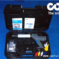供应英国COX电动胶枪310ml筒装型价格