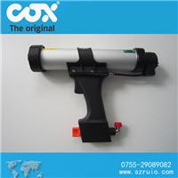 供应英国COX-2代气动胶枪筒装型