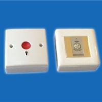 供应一键式紧急求助呼叫器,电话求助拨号器