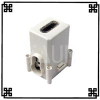 优质电缆T接端子 电缆T接端子价格 T接端子