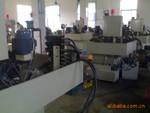 东莞铣双头双扁槽机,自动化  专用铣扁机