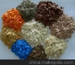 灵寿万多矿产品贸易有限公司