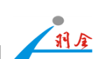 武汉羽全科技有限公司