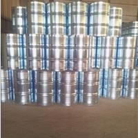 济南统邦化工苯酚性质用途青岛苯酚