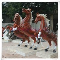 供应北京雕塑公司,北京玻璃钢烤漆雕塑公司