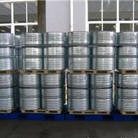 济南统邦化工苯酚性质用途枣庄苯酚