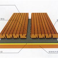 吸音板施工工艺|隔音板施工|隔音墙