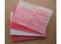 供应片材2环保珍珠棉材料