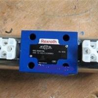 供应力士乐流量阀Z2FS 6 A24X1QV