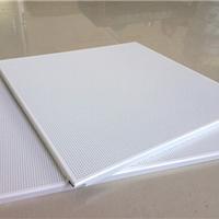 广州番禺铝扣板生产厂家 铝扣板规格