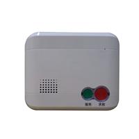 供应GSM紧急呼叫器,老人求助对讲器