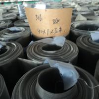 供应321材质不锈钢过滤网20目30目40目筛网