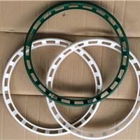 供应20L桶圈  防护圈 保护圈 胶圈 防护栏