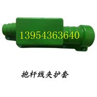 山东利安电器供应优质变压器硅胶护套