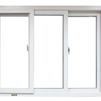 塑钢门窗、隔热断桥铝门窗、铝塑复合门窗