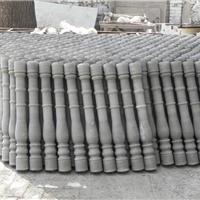 水泥构件GRC花瓶柱