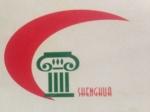 哈尔滨市道外区圣华装饰制品门市部