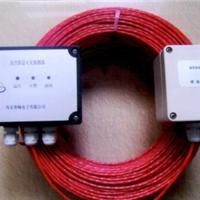可恢复缆式线型火灾探测器