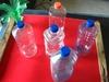 供应河南郑州玻璃水包装瓶