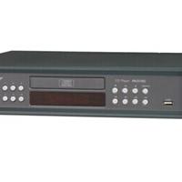 供应 ZABKZ PA2176C CD播放器 欧比克