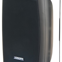 供应dsppa迪士普 DSP6063 DSP6062 壁挂音箱