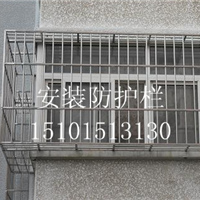 北京首信通达不锈钢装饰有限公司