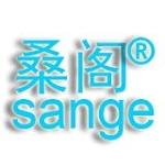 香港桑阁实业有限公司