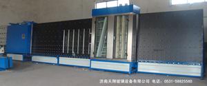 供应江苏中空玻璃生产线